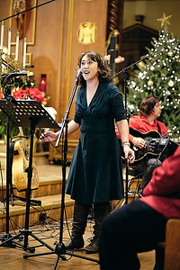 20181224-Saint-Nicholas Christmas-Carols-0025