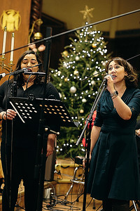 20181224-Saint-Nicholas Christmas-Carols-0017