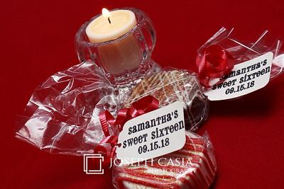 20180915-Samantha-Sweet-16-0009