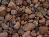 Ocean Beach Stones