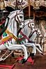 Casa de Fruita - Merry-Go-Round Horses