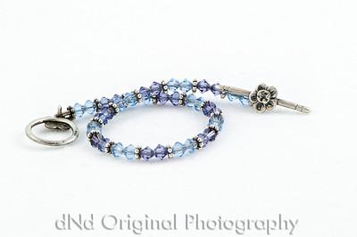 Bracelet 2 (2 lights)