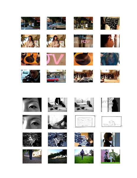 34292831 thumbnails