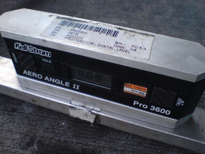 DSC01408