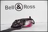 Bell & Ross-19