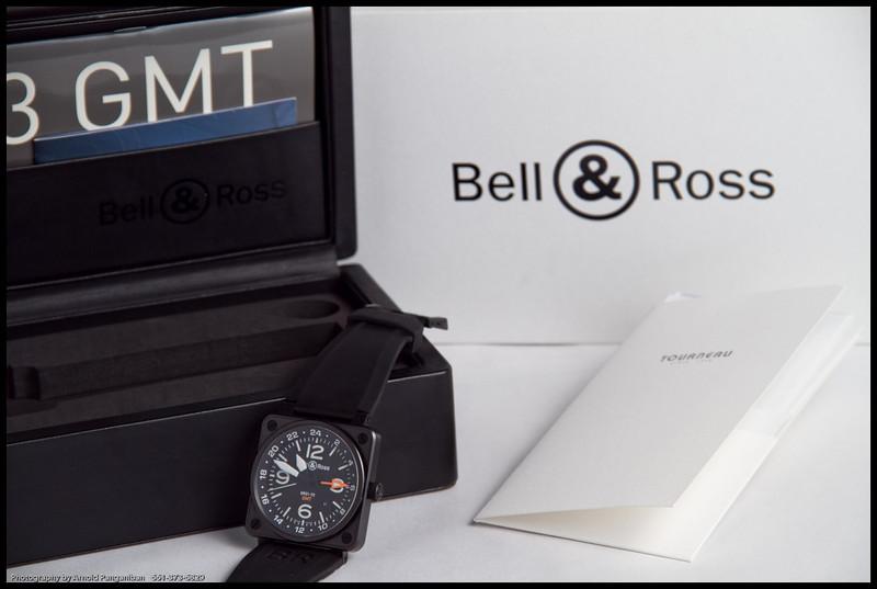 Bell & Ross-8