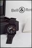 Bell & Ross-9