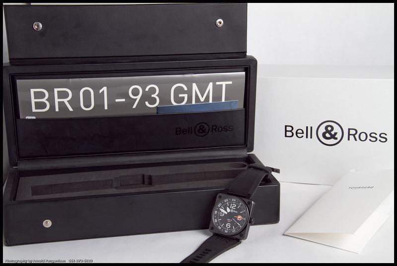 Bell & Ross-7