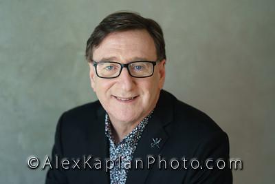 AlexKaplanPhoto-10-9203213