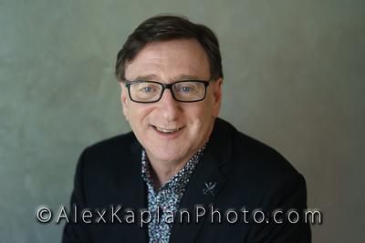 AlexKaplanPhoto-11-9203214
