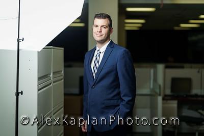 AlexKaplanPhoto-18-00018