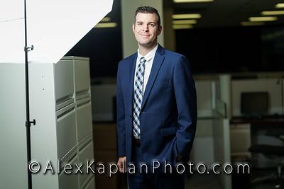AlexKaplanPhoto-24-00024