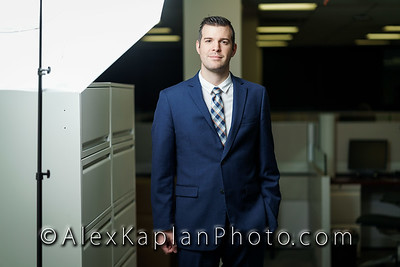AlexKaplanPhoto-6-00006