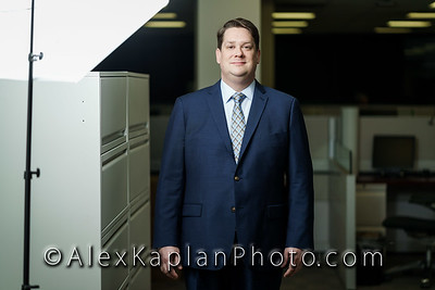 AlexKaplanPhoto-28-00029