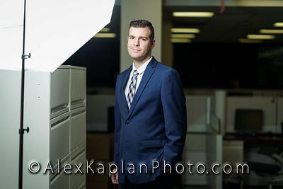 AlexKaplanPhoto-17-00017