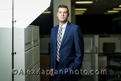 AlexKaplanPhoto-20-00020