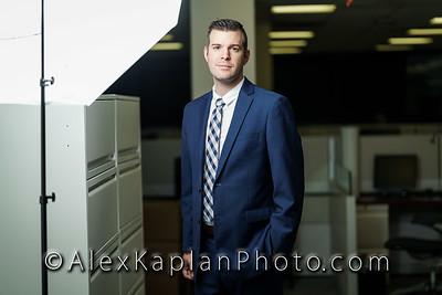 AlexKaplanPhoto-22-00022