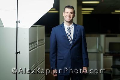 AlexKaplanPhoto-2-00002