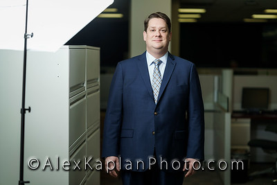 AlexKaplanPhoto-27-00028