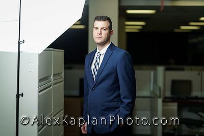 AlexKaplanPhoto-16-00016