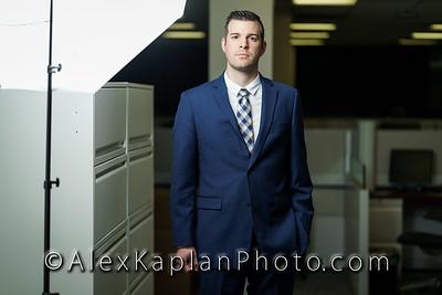 AlexKaplanPhoto-3-00003
