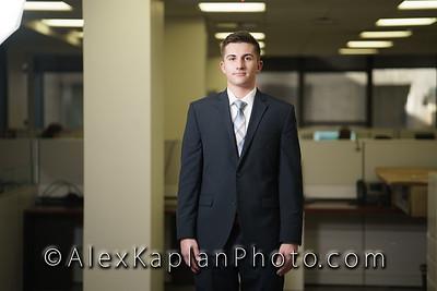 AlexKaplanPhoto-A7R08925