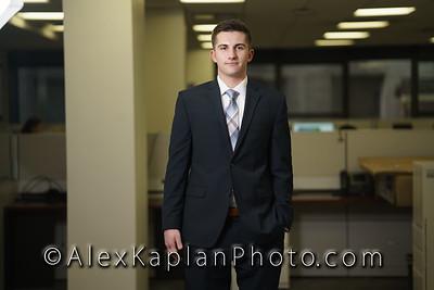AlexKaplanPhoto-A7R08936
