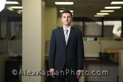 AlexKaplanPhoto-A7R08924