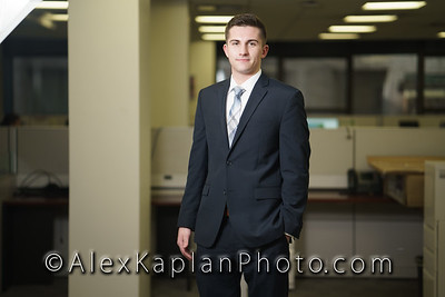 AlexKaplanPhoto-A7R08944
