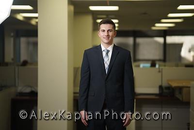 AlexKaplanPhoto-A7R08922