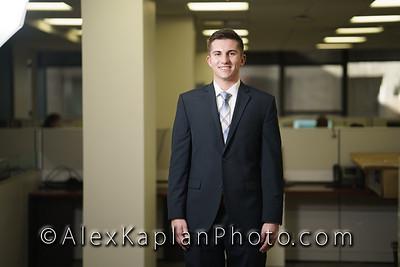 AlexKaplanPhoto-A7R08928