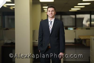 AlexKaplanPhoto-A7R08930