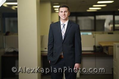 AlexKaplanPhoto-A7R08932