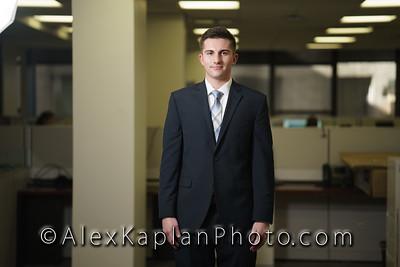 AlexKaplanPhoto-A7R08923