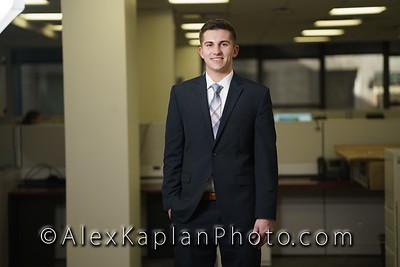 AlexKaplanPhoto-A7R08933