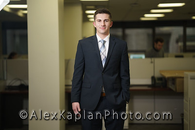 AlexKaplanPhoto-A7R08938