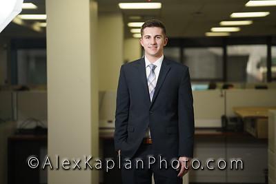 AlexKaplanPhoto-A7R08929