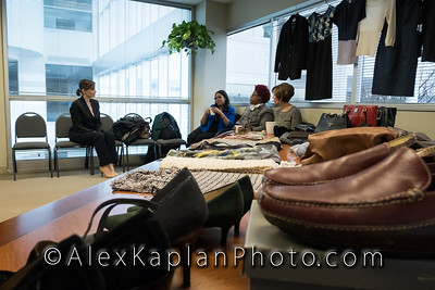 AlexKaplanPhoto-23- 27912