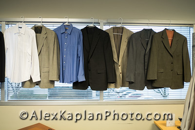 AlexKaplanPhoto-5- 27894