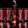 24/365 - Coca Cola 2/2/2011  First place winner on DPreview challenge. http://www.dpreview.com/challenges/Entry.aspx?ID=387089&View=Results&Rows=4