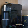 My new coffee machine :D