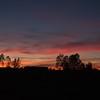 6) Jan 6 - Sunset