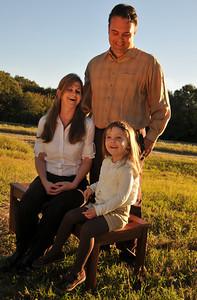 Happy Henningson Family Photo Shoot today.