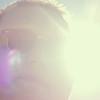 Summer Sun....
