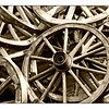 Wheels. (5.30.2012)