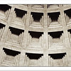 Pantheon patterns. (4.6.2012)