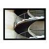 """All rising to a great place is by a winding stair."" ~ Sir Francis Bacon (3.16.2012)"