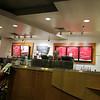 Nov 24... Starbucks Soy Gingerbread Latte please.