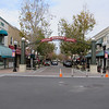 Dec 4... downtown Sunnyvale, shopping and lunch.