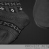 Stockings = hung. 12/23/10